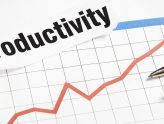 WANT TO IMPROVE YOUR PRODUCTIVITY? TRY OUR PRODUCTIVITY AND QUALITY IMPROVEMENT INITIATIVE